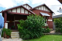 79 Edinboro Street Mount Hawthorn, Wa