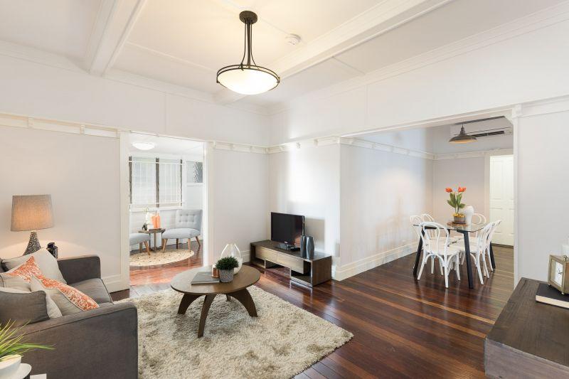 36 Frith Street South Brisbane 4101