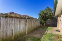 17 Exford Court, Wattle Grove
