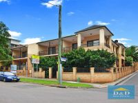 Delightful 2 Bedroom Unit. Huge Sunny Balcony. 2 Built In Robes. Lock Up Garage. Quiet Location