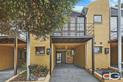 3/396 South Terrace, South Fremantle