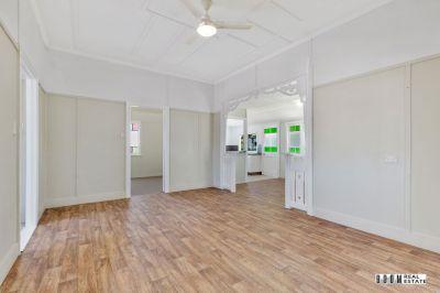 20 Victoria Street, West Rockhampton