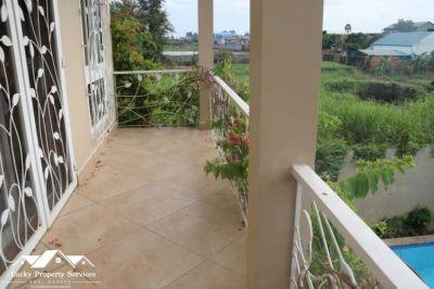 Preaek Pra, Phnom Penh   Villa for sale in Chbar Ampov Preaek Pra img 12