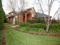 2 Sandalwood Place, GARDEN SUBURB