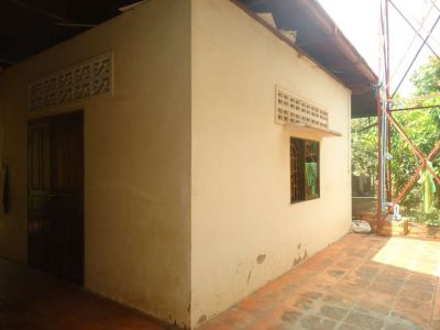 Svay Dankum, Siem Reap | Villa for sale in Siem Reap Svay Dankum img 13