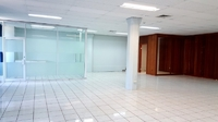 Monian Haus - 66sqm to 212 sqm Office Space