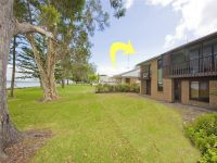 50 Albert Street Taylors Beach, Nsw
