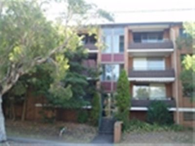 11/199 Darby Street, COOKS HILL