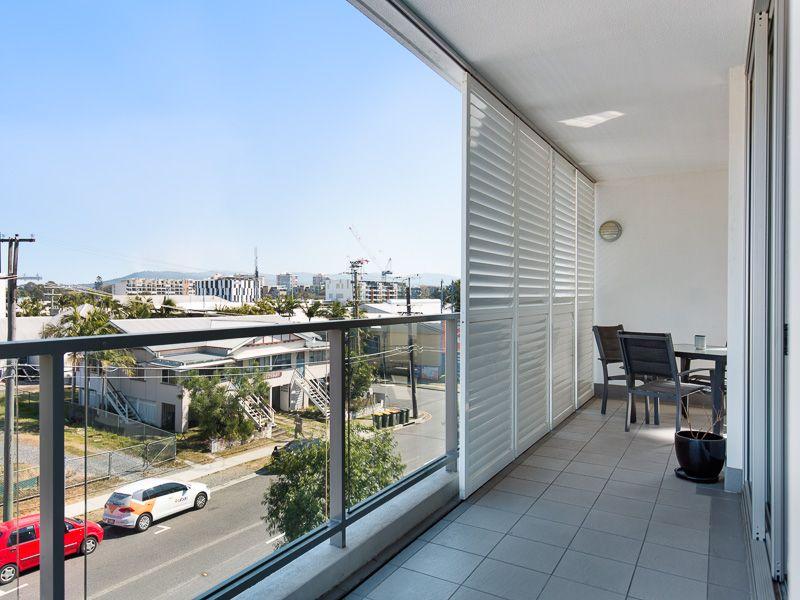 305/26 Mollison Street South Brisbane 4101