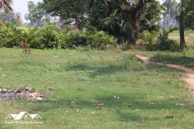 Puk Ruessei, Kandal | Land for sale in Khsach Kandal Puk Ruessei img 1
