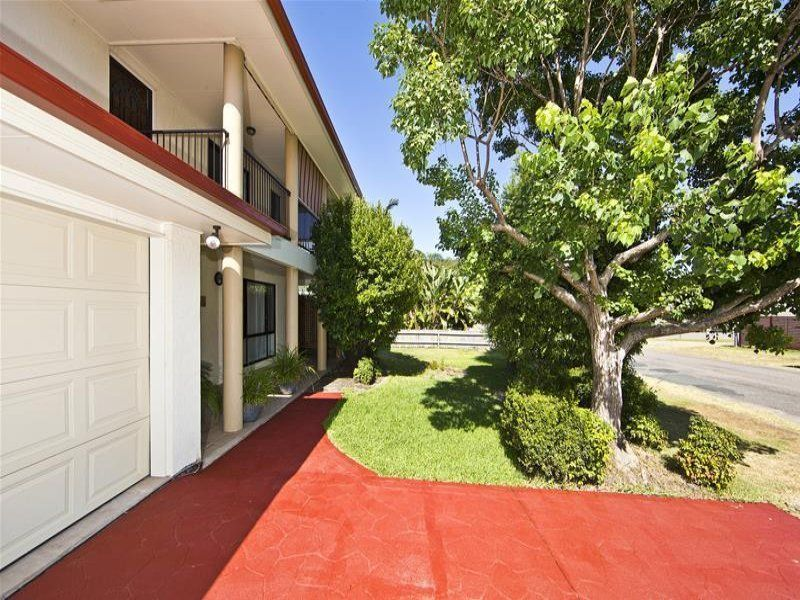 122 Tomaree Road, Shoal Bay