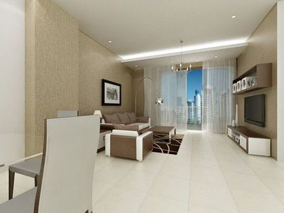 Mekong View  Tower II, Chroy Changvar, Phnom Penh | New Development for sale in Chroy Changvar Chroy Changvar img 1