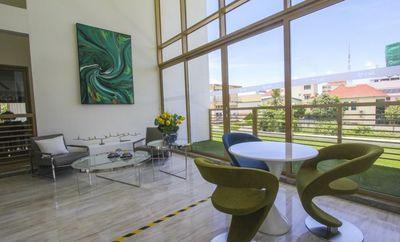 SKY 31, Boeung Kak 2, Phnom Penh | New Development for sale in Toul Kork Boeung Kak 2 img 1