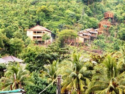 Sangkat Buon, Sihanoukville | Retail for rent in Sihanoukville Sangkat Buon img 6