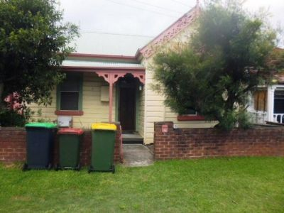 7 Clara Street, MAYFIELD EAST
