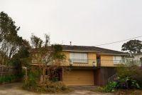 33 Maroondah Highway Lilydale, Vic