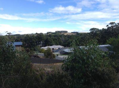 7 Valkyrie Close, Devonport