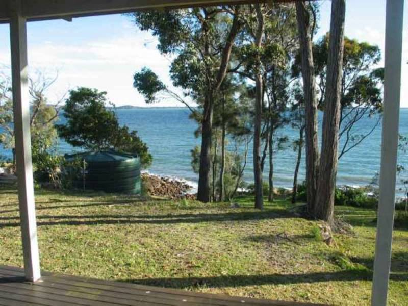 Amazing Water Views - 4 Bedroom Home - Available Now