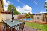 126 Meehan Ave Hammondville, Nsw