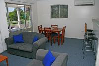 Unit 4, Coral Coast Plaza, 20 Bauer Street, Bargara