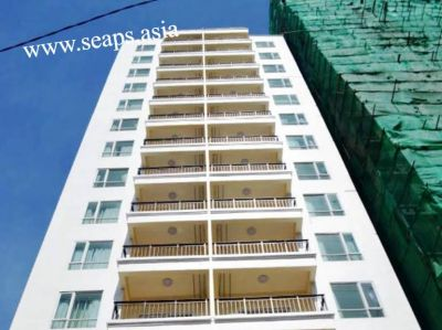 Boeung Prolit, Phnom Penh | Condo for sale in 7 Makara Boeung Prolit img 6