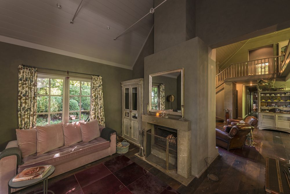 Additional photo for property listing at 'Possumwood' Rustic sophistication  Robertson, New South Wales,2577 Αυστραλια