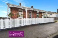 16 Eardley Street South Launceston, Tas