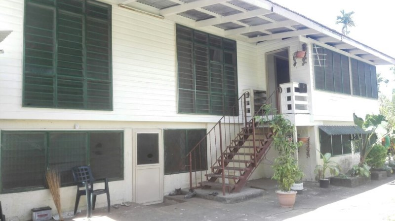 House for sale in Madang Madang - SOLD