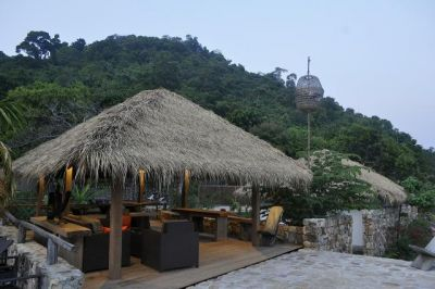| Villa for sale in Kep  img 4