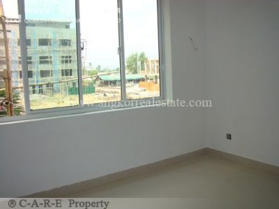 Svay Dangkum, Siem Reap | Flat for rent in Angkor Chum Svay Dangkum img 1