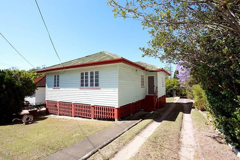 Best Priced Home in Moorooka!
