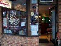 Restaurant - Blacktown
