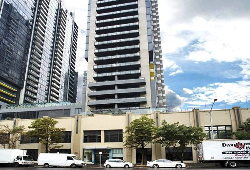 Invest in the best that Southbank has to offer, with a secure 5 year lease!