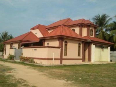 | Villa for sale in Puok  img 0