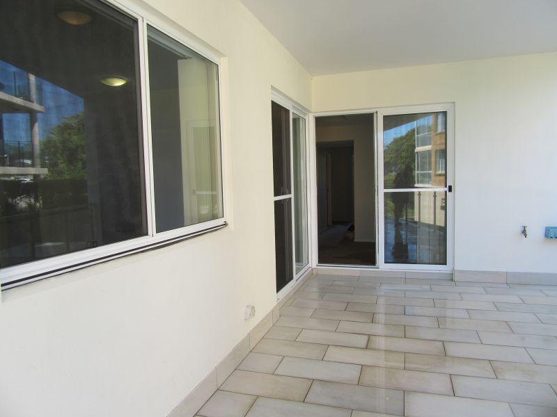 5/5 Laman Street, Nelson Bay