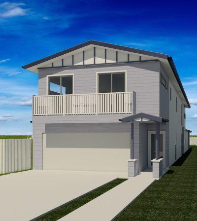 GRANGE, QLD 4051