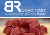 BR1304 Butcher $375,000