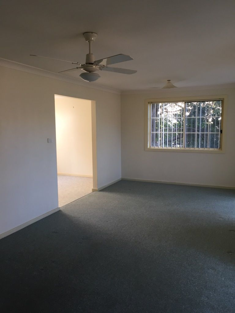 2/47 Government Road, Shoal Bay