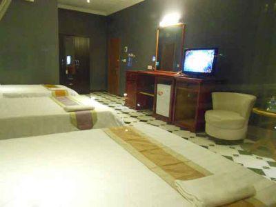 Sangkat Buon, Sihanoukville   Hotel for rent in Sihanoukville Sangkat Buon img 18