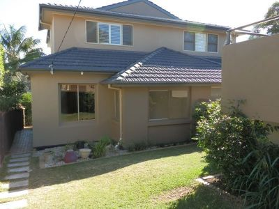 APPLICATION APPROVED - DEPOSIT TAKEN ! SUNNY FAMILY HOME IN CONVENIENT LOCATION