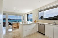7/768 New South Head Road Rose Bay, Nsw