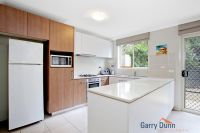 4 Morningside Parade, Holsworthy