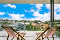 Brand New Fully Self Contained Two Bedroom Apartment in Cotton Tree