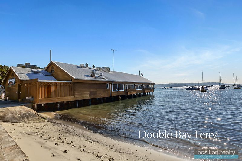 10/521 new south head road, double bay
