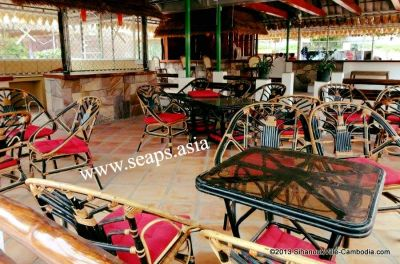 Sangkat Muoy, Sihanoukville | Retail for sale in Sihanoukville Sangkat Muoy img 11