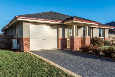 21A Smith Street, Longford