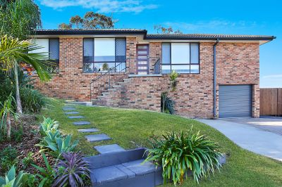 70 Kestrel Avenue, Mount Hutton