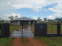 7 Ranch Court Alice River, Qld