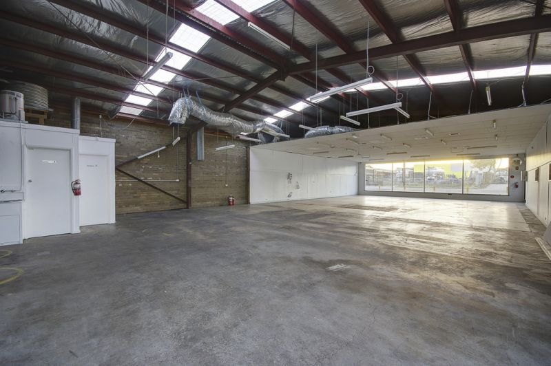 390 Thompson Road North Geelong