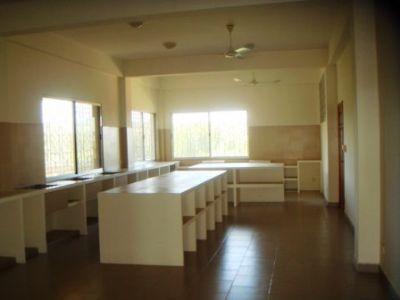 Sangkat Buon, Sihanoukville | Hotel for rent in Sihanoukville Sangkat Buon img 13